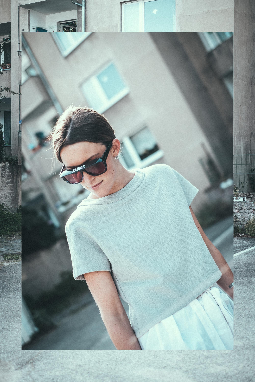 1d157f626c Dior Club 2 - eyewear- musthave - Fashion Blog